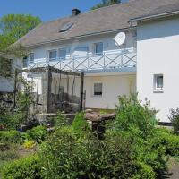 Hotel Pictures: Ferienwohnung Schönhense, Medebach