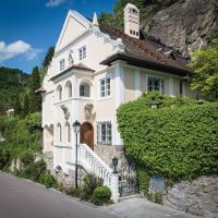 Hotel Pictures: Villa Schönthal, Dürnstein