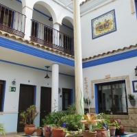 Φωτογραφίες: Venta de Abajo, El Castillo de las Guardas