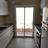 Hotel Pictures: Apartamentos De La Laguna, San Miguel del Monte