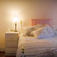 Hotel Pictures: Shalva Cottage, Amphitheatre