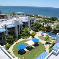 Hotel Pictures: Headland Tropicana Resort, Alexandra Headland