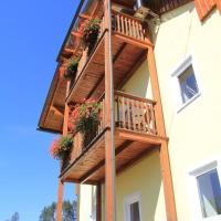 Hotel Pictures: Samonigghof, Latschach ober dem Faakersee