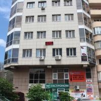 Hotellbilder: Apart Comfort Almaty, Almaty