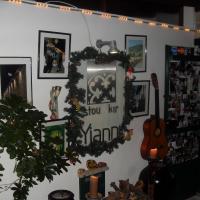 Fotos del hotel: Stou Kir Yianni, Omodos