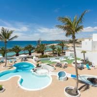 Hotellbilder: Neptuno Suites - Adults Only, Costa Teguise