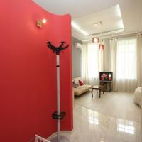 Honeymoon Suite With Jakuzzi