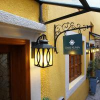 Fotos de l'hotel: Dar Alma, Soûr