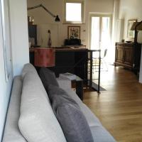 Appartamento Cataone