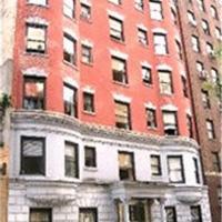 Hotelbilder: Royal Park Hotel & Hostel, New York