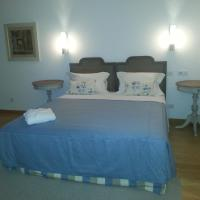 Hotel Pictures: Casa Rosa Hotel Residence, Canata