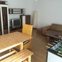 Hotel Pictures: Monteurwohnung / Apartment Klees, Limburg an der Lahn