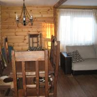 Hotel Pictures: Apartment Oak Alley, Dobrenevo