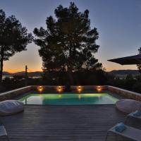 Hotel Pictures: Villa Ginger, Sant Francesc de sEstany