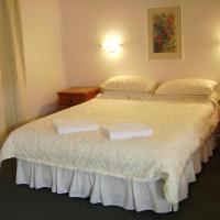 Hotel Pictures: River Park Motor Inn, Casino