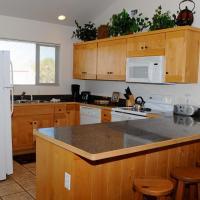 Three-Bedroom Apartment H4
