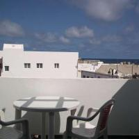 Hotel Pictures: Alyzorla, Orzola