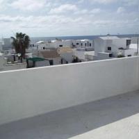 Hotel Pictures: Alypunta, Arrieta