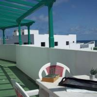 Hotel Pictures: Alybig, Orzola