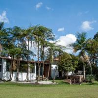 Hotel Pictures: Llanogrande Colonial Hotel Boutique, Rionegro