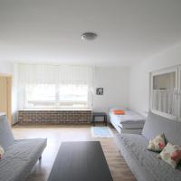 Hotel Pictures: Ferienwohnung Eitorf, Eitorf