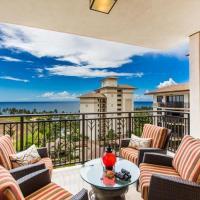 Ko Olina Beach Villa O-904