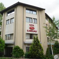 Hotel Kardjali