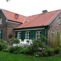 Hotel Pictures: Gunderskate, Xanten