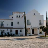 Hotel Pictures: Cortijo Bravo, Velez