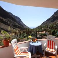 Hotel Pictures: Apartment in La Gomera 100799, Calera