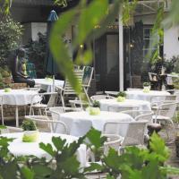 Hotel Pictures: Hotel Haus Wilms, Wassenberg
