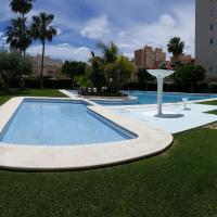 Hotel Pictures: Tres Avenidas, San Juan de Alicante