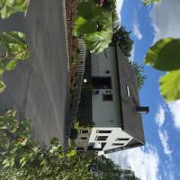 Hotelbilder: Les 3 Mousquetaires, Rochehaut