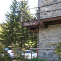 Fotos de l'hotel: Alpen Rose, Méribel
