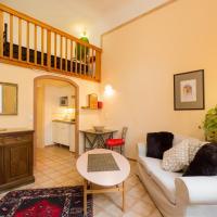 Hotellbilder: Appartementhaus Witzmann, Bad Vöslau