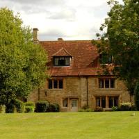 Zdjęcia hotelu: De Vere Oxford Thames, Oksford