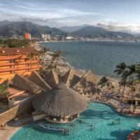 Sunscape Puerto Vallarta Resort