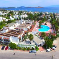 Medisun Hotel All Inclusive