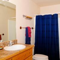 Three-Bedroom Apartment M4