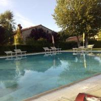 Tognazzi Casa Vacanze - La Rondine