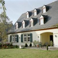 Hotelbilleder: Gut Hermannsberg, Gästehaus, Niederhausen