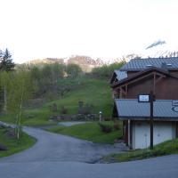 Hotel Pictures: Saint Gervaix Apartment, Saint-Gervais-les-Bains