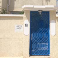 Hotelbilder: Maison Karim, Nabeul