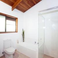 Hotel Pictures: Soul House, Airlie Beach