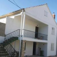 Dragana House
