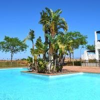 Hotel Pictures: Las Terrazas de La Torre - 8708, Roldán