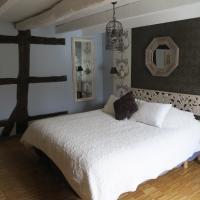 Hotel Pictures: B&B 2eTome, Libin