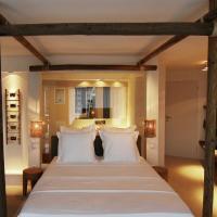 Hotel Pictures: Casa Branca, Mindelo