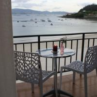 Hotel Pictures: Hotel Gran Proa, Raxo