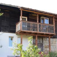 Hotel Pictures: Palitsi Art House, Palitsi